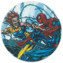 Spiderman 104-Spiderman.