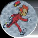 Caps > Spirou / Robbedoes 05-Spirou-running.