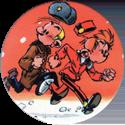 Caps > Spirou / Robbedoes 21-Spirou-&-Fantasio-running.