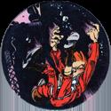 Caps > Spirou / Robbedoes 22-Spirou-falling.
