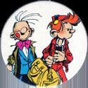 Caps > Spirou / Robbedoes 32-Fantasio-&-Spirou.