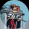 Caps > Spirou / Robbedoes 37-Spirou-on-boat.