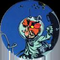 Caps > Spirou / Robbedoes 38-Spirou-diving.