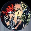 Caps > Spirou / Robbedoes 55-Spirou-and-skeleton.