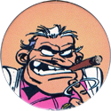 Caps > Spirou / Robbedoes 60-Vito-Cortizone.