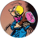Caps > Spirou / Robbedoes 67-Fantasio-with-leg-of-meat.