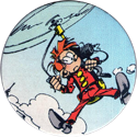 Caps > Spirou / Robbedoes 68-Spirou-with-heli-pack.