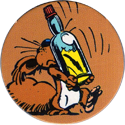Caps > Spirou / Robbedoes 72-Spip-with-a-bottle.