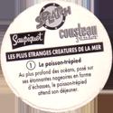Splatch 01-Le-poisson-trépied-(back).