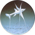 Splatch 01-Le-poisson-trépied.