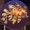 Splatch 03-Le-dragon-de-mer.