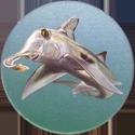 Splatch 04-Le-poisson-éléphant.