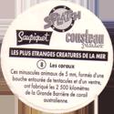 Splatch 08-Les-coraux-(back).