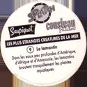 Splatch 09-Le-lamantin-(back).