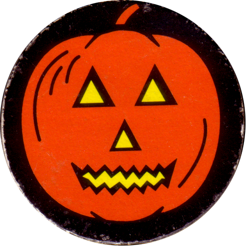 Pumpkin Head Anime Milkcaps 01-pumpkin-head