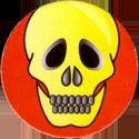 Spooky Milkcaps 02-Scary-Skull.