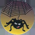 Spooky Milkcaps 04-Spooky-Spider.
