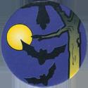 Spooky Milkcaps 05-Bats-About.
