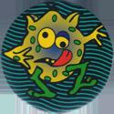 Spooky Milkcaps 06-Gruesome-Glob.