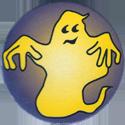 Spooky Milkcaps 09-Freaky-Phantom.