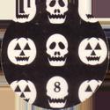 Spooky Milkcaps Back.