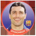 Sport 02-Stoichkov.