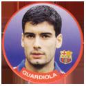 Sport 03-Guardiola.