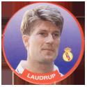 Sport 05-Laudrup.