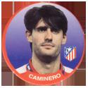 Sport 07-Caminero.