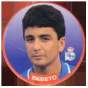 Sport 11-Bebeto.