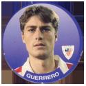 Sport 14-Guerrero.