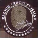 Sports Stars Raghib-'Rocket'-Ismail-(Head).
