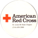 St. Louis Red Cross 01-American-Red-Cross.
