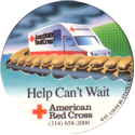 St. Louis Red Cross 02-Help-Can't-Wait.