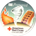 St. Louis Red Cross 03-Be-Prepared.