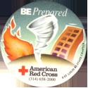 St. Louis Red Cross 03-Be-Prepared.