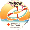 St. Louis Red Cross 04-Throw-Don't-Go.