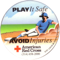 St. Louis Red Cross 05-Play-It-Safe.