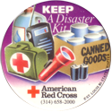 St. Louis Red Cross 07-Keep-A-Disaster-Kit.