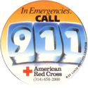 St. Louis Red Cross 08-In-Emergencies-Call-911.