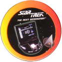 Star Trek: The Next Generation 03-Personal-Computer.