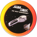 Star Trek: The Next Generation 05-Phaser-Type-II.