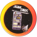 Star Trek: The Next Generation 06-Tricorder.