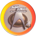 Star Trek: The Next Generation 07-Communicator.