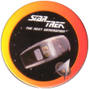 Star Trek: The Next Generation 08-Phaser-Type-I.