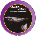 Star Trek: The Next Generation 13-Cardassian-Galor-Warship.