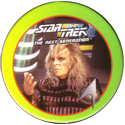 Star Trek: The Next Generation 19-Renegade-Leader.