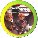 Star Trek: The Next Generation 21-Ferengi-gathering.