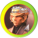 Star Trek: The Next Generation 26-Ferengi.