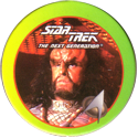 Star Trek: The Next Generation 28-Klingon-High-Council.